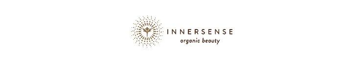 Innersense Organic Beauty transparent marka