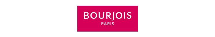 Bourjois transparent marka
