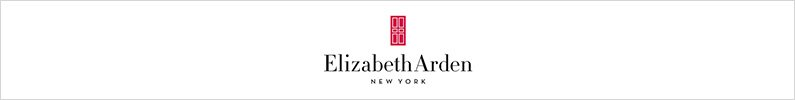Elizabeth Arden transparent marka
