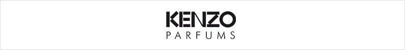 Kenzo transparent marka