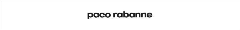 Paco Rabanne transparent marka