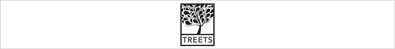 Treets transparent marka