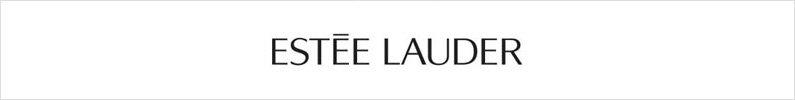 Estee Lauder transparent marka